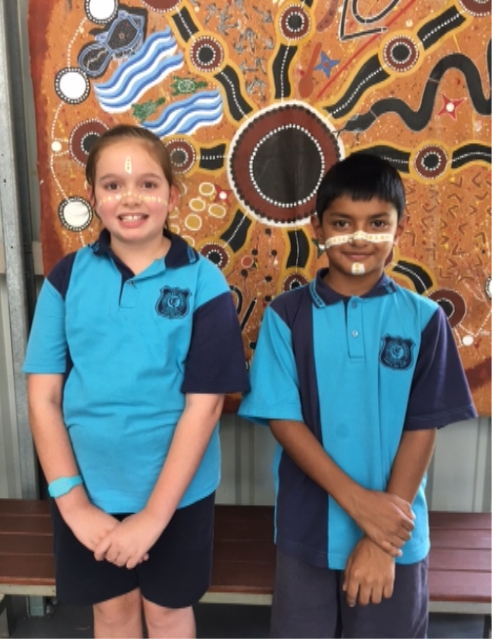 Year 4 Cultural Excursion